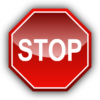 Stop Using Click Here!