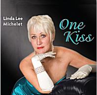 One_Kiss_cd