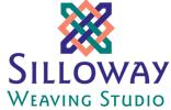 Silloway Weaving Studio logo